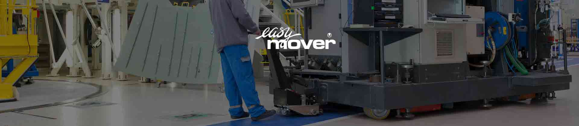 Easy mover